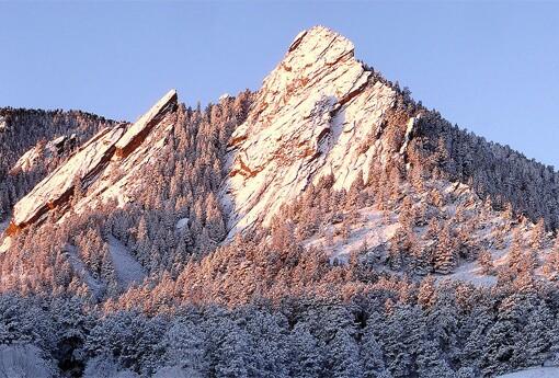 Boulder-CO.jpg