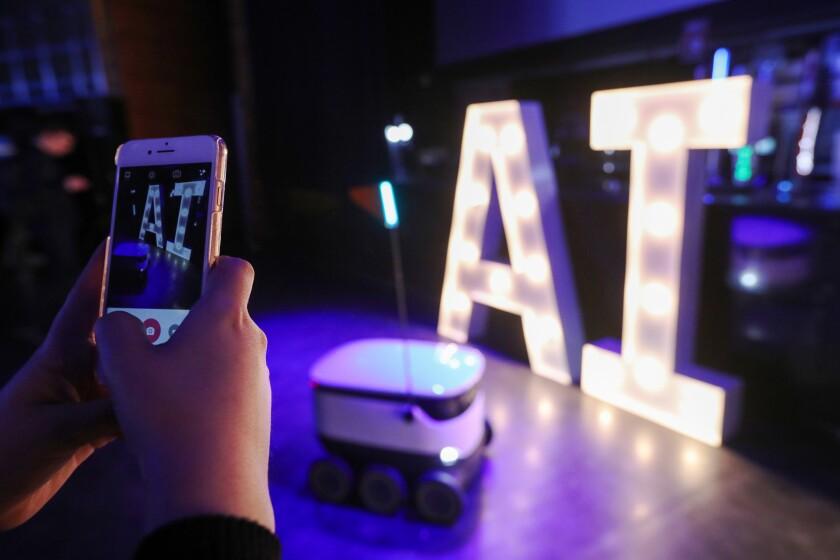 ArtificialIntelligence.AI.Bloomberg.jpg