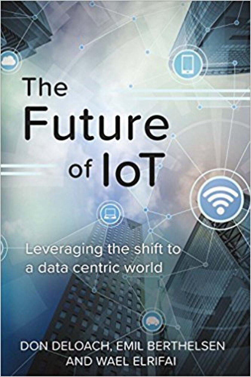 Future of IoT.jpg