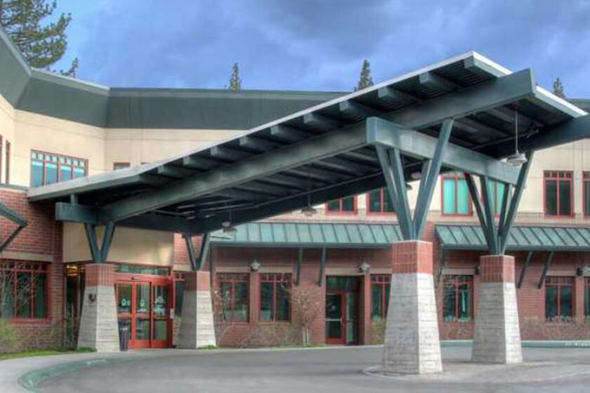 Tahoe_Forest Health System-CROP.jpg