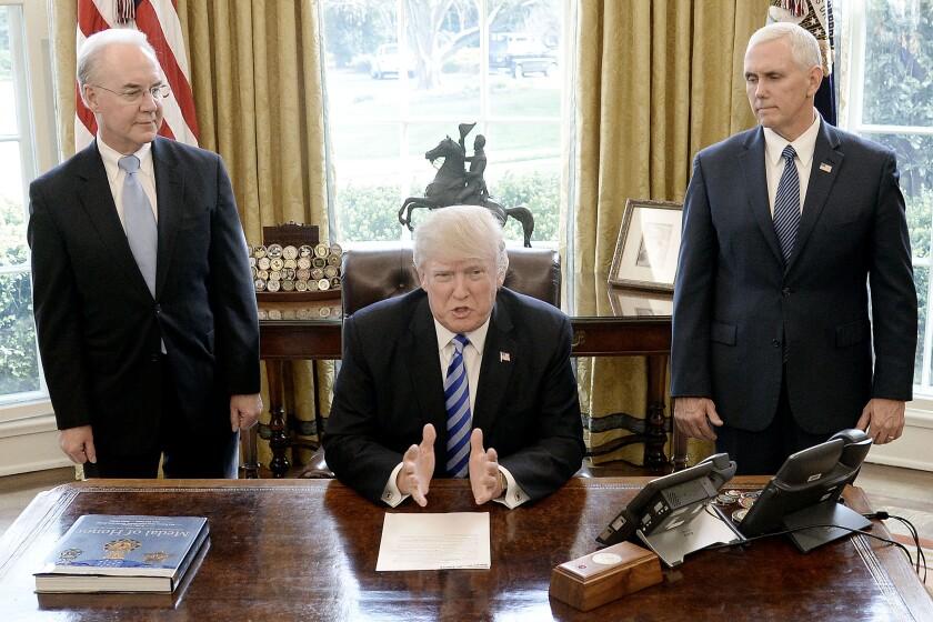 Trump-Price-Pence-CROP.jpg