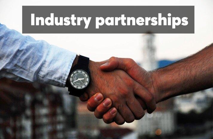 DI-inurtechpartnerships_001.jpg