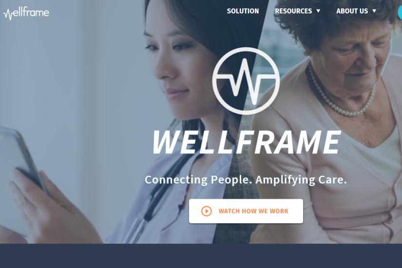 22-Wellframe-CROP.png