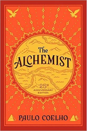 November-2017-Books-Alchemist