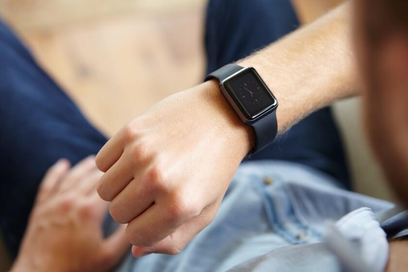Wearabletech-Fotolia.jpg