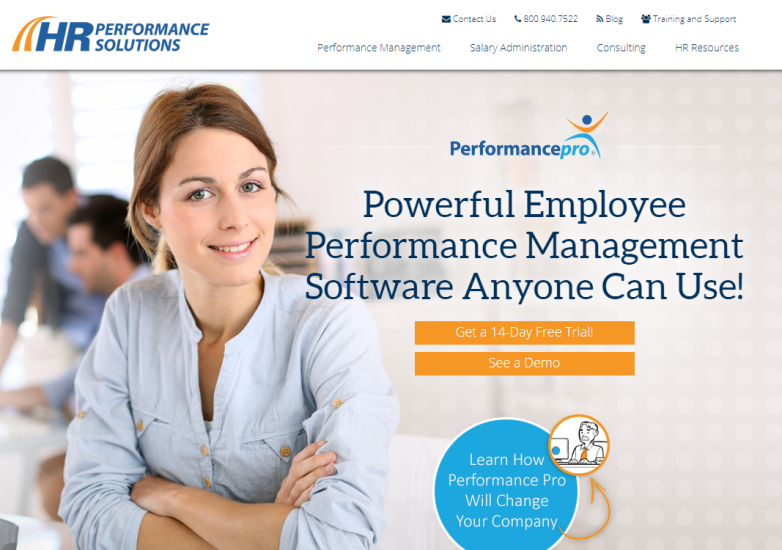3. HRPerformanceSolutions.5.16.18.PNG