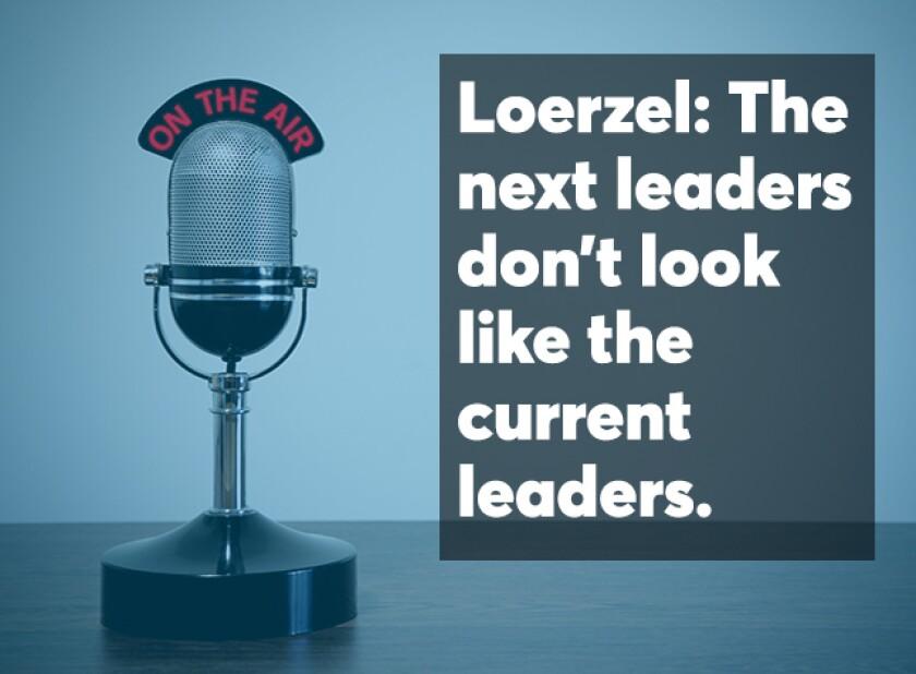 Loerzel-Podcast-blur