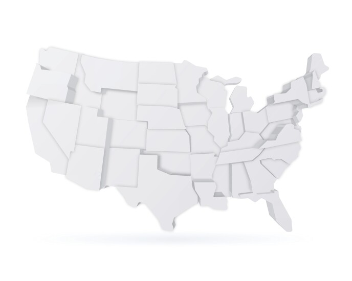 States.Getty.12.3.jpg