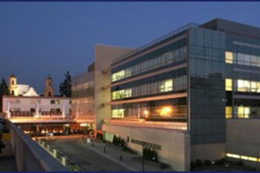 St_Joseph_Hospital-CROP.jpg