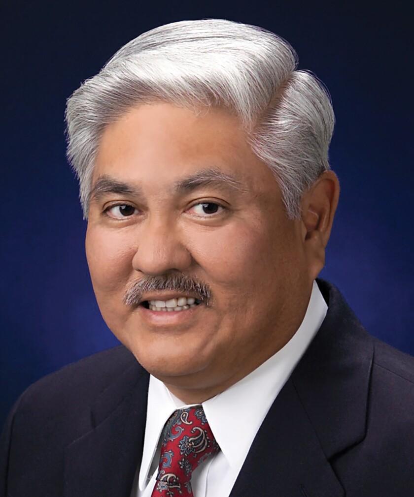 N&K managing principal Alton Miyashiro