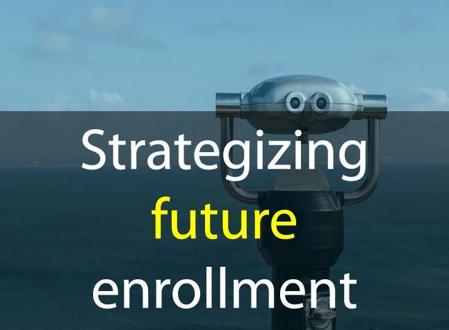 Benefits.Enrollment.LeadSlide.jpg
