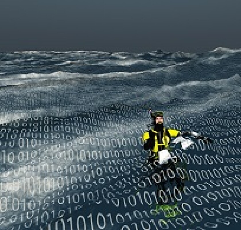 data-lake-three.jpg