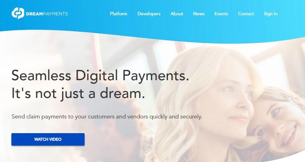 dream-payments.JPG