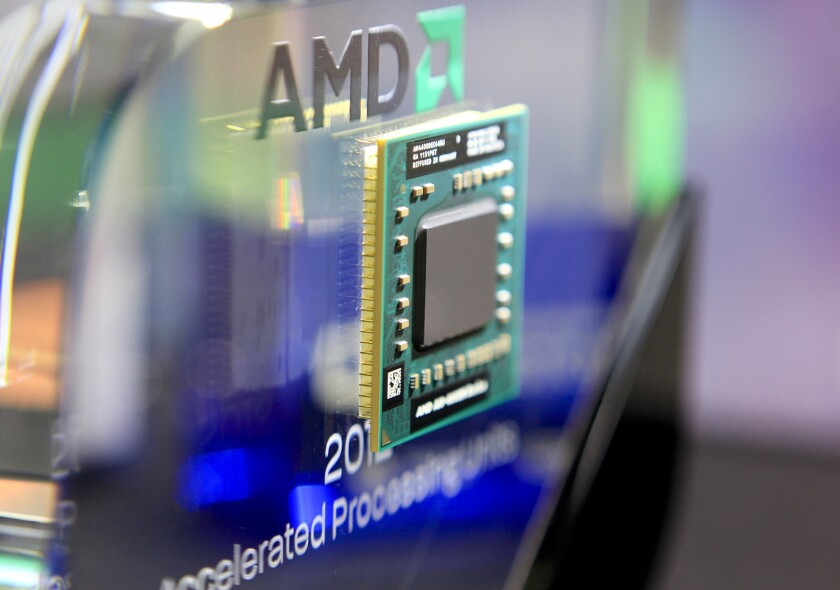 AMD chips two.jpg