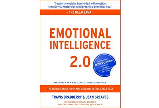 Emotional-Intelligence-2.0by-Travis-Bradberry.jpg