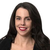 McLoughlin-Jennifer-BloombergBNA