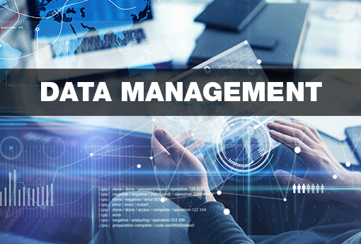 19 top data preparation tools | Information Management