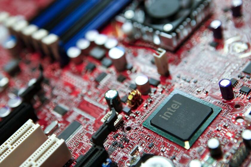 Intel-Chip-CROP.jpg