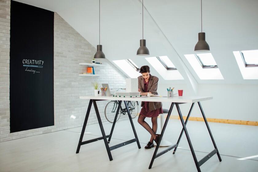 Standing.Desk.Getty.jpg