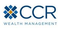 CCR Wealth Management logo