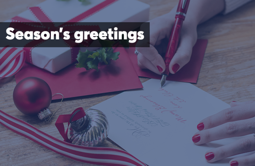 warm-holiday-wishes-from-advisors-IAG