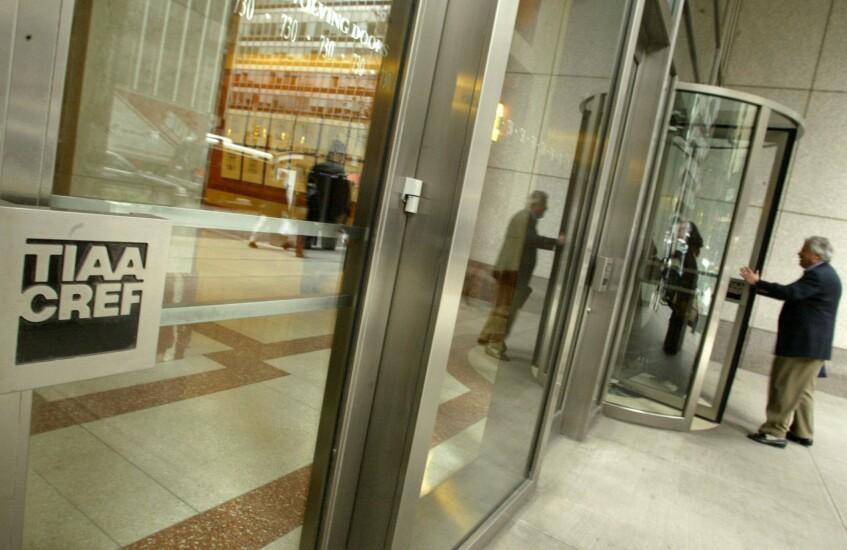 TIAA.Bloomberg.jpg
