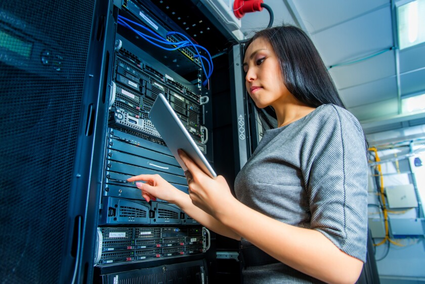 female tech worker.jpg