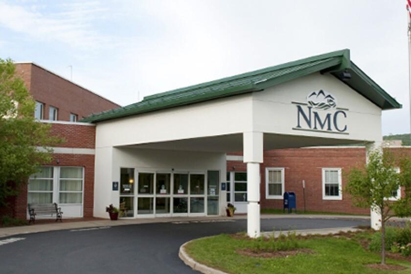 NMC-CROP.jpg