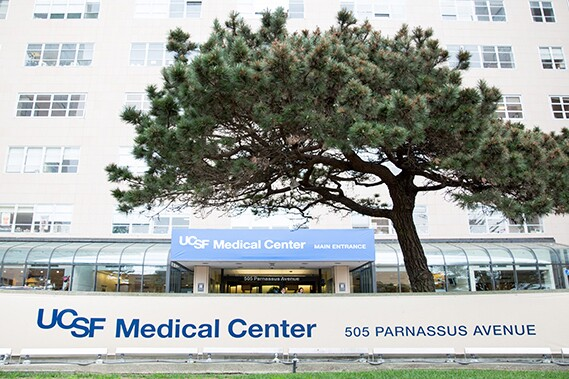 UCSF leverages EHR data to track hospital infections