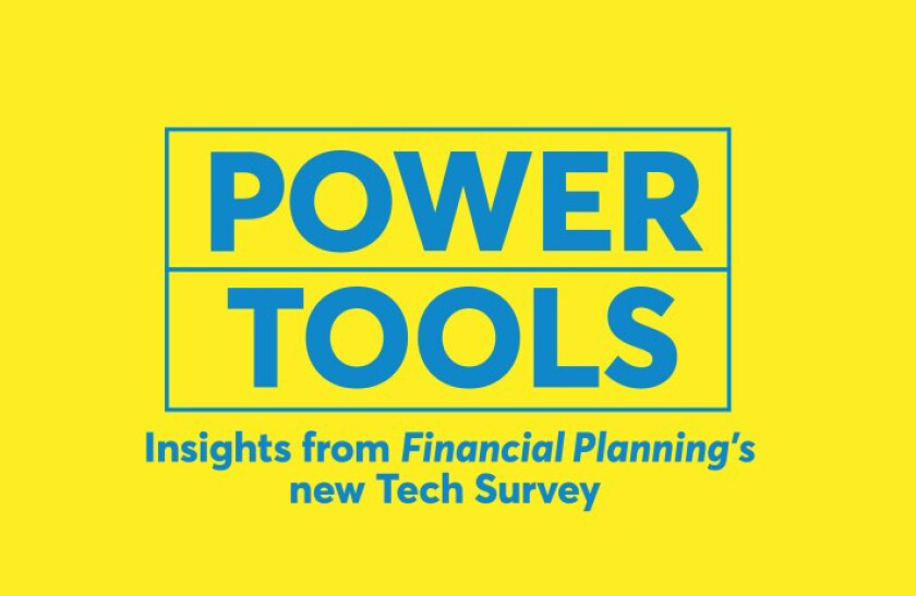 Financial planning-power tools-tech survey-2018-correct size for HP
