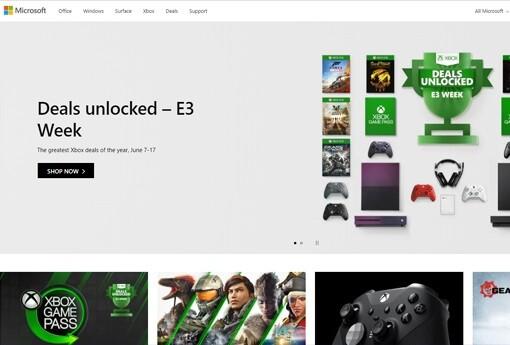 Microsoft 12 two.jpg