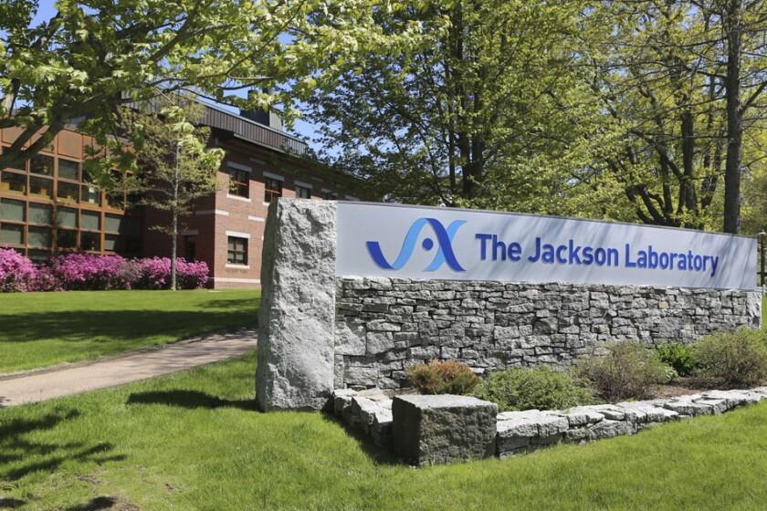 Jackson-Lab-CROP.jpg