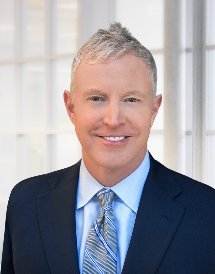 Dru Gilbert Wedbush Securities manager