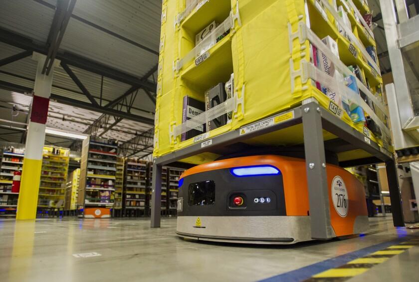 robot at Amazon.jpg