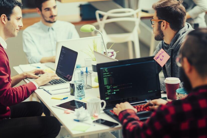 4. Computer programmer.jpg