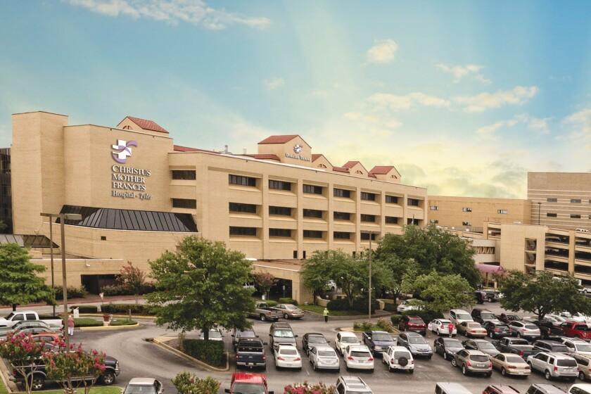 CHRISTUS Mother Francis Hospital-CROP.jpg