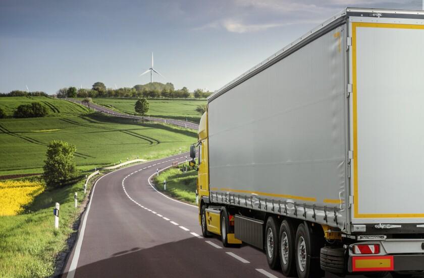 logisticsstock