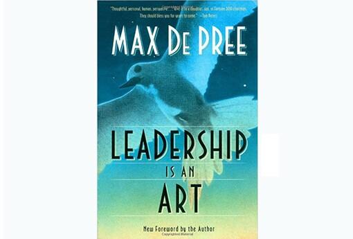 Leadership-is-an-Artby-Max-Depree.jpg