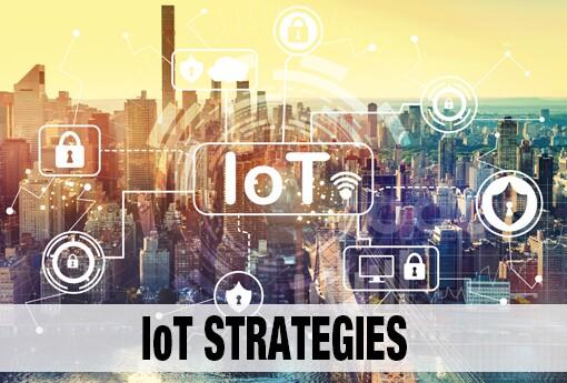 IoT-STRATEGIES.jpg