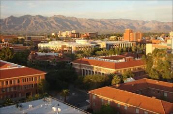 university-of-arizona-credit-university-of-arizona-357.jpg