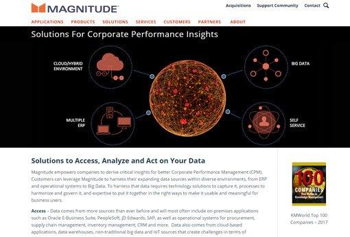 Magnitude-Data-Governance-Director-(DGD).jpg