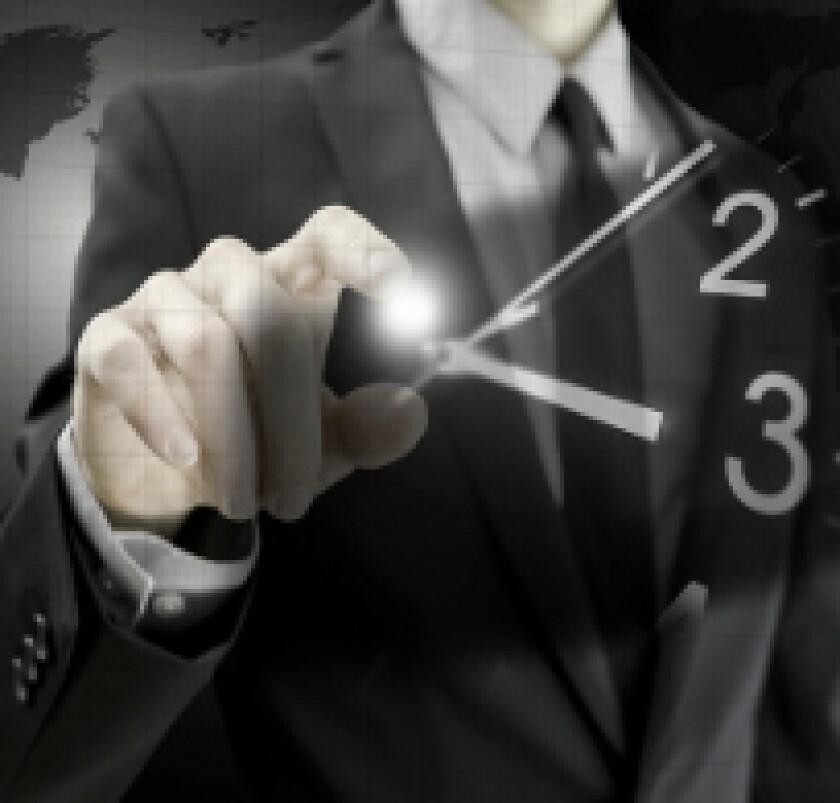 time-businessman204x195.jpg