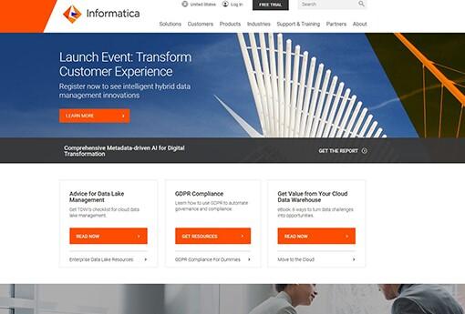 Informatica-Data-Director.jpg