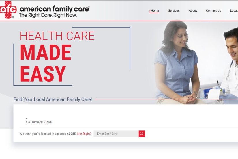2-AmericanFamilyCare-2018-CROP.png
