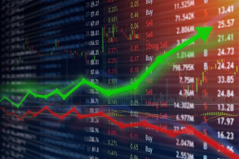 Stock-Market-060518