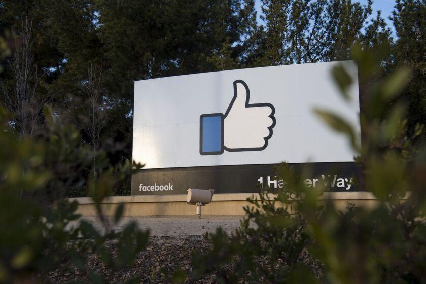facebook and robotics.jpg