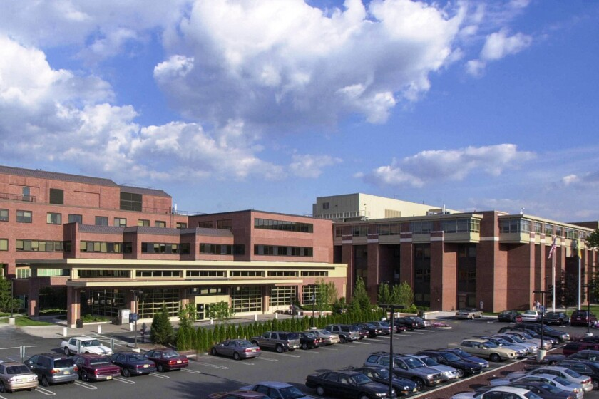 The-Valley-Hospital-in-Ridgewood-CROP.jpg
