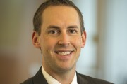 Pierce-Jeff-WipfliFinancialAdvisors.jpg