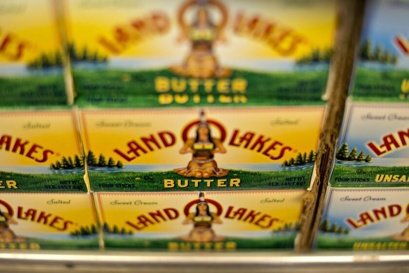 LandOLakes.Bloomberg.6.27.19.jpg