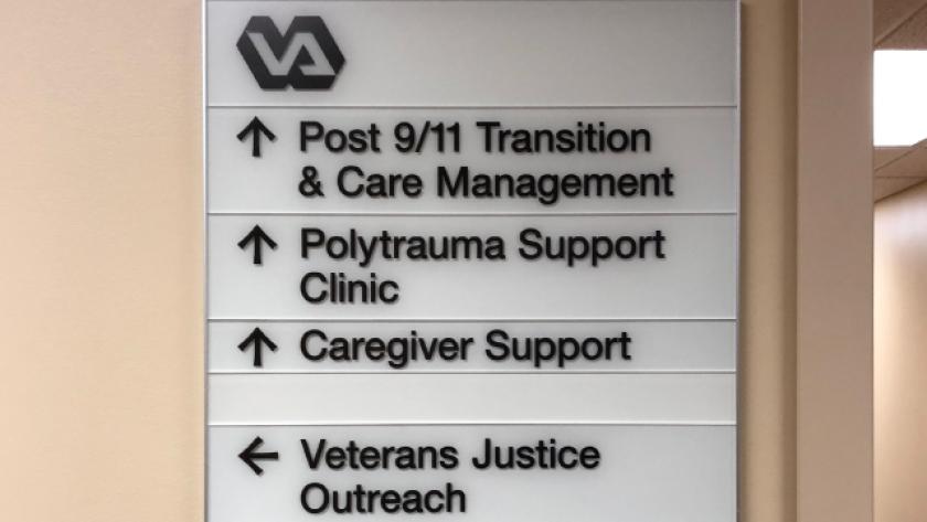 VA Family Caregiver Program-CROP.png